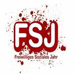 FSJ_Logo_drips