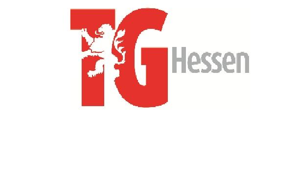 TG Hessen
