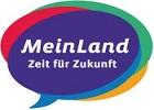 MeinLand-Logo_projektseite-bündnisse