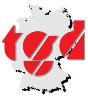 tgd-slida1