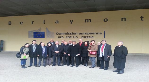 TGD-EU-KommissionSlida