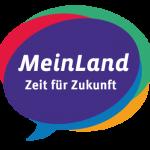 MeinLand-Logo