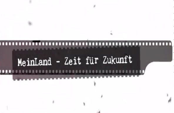 MeinLand-Video-Slider