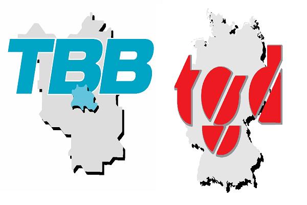 tbb+tgd-slider