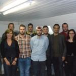 Stuttgart-Seminar
