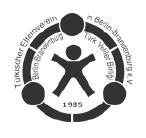 TEVBB-Logo