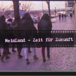 MeinLand - Zeit für Zukunft-Film