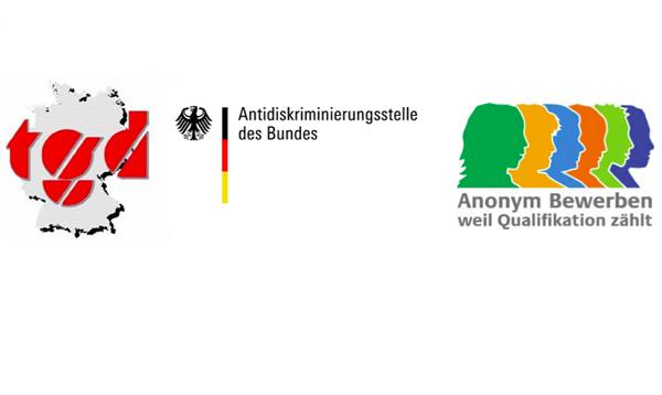 tgd-ads-anonym-bewerben