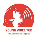 Young Voice TGD - newsletter