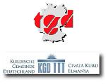 TGD-KGD_klein