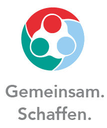 GemeinsamSchaffen_Logo