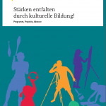 Broschüre_KMS