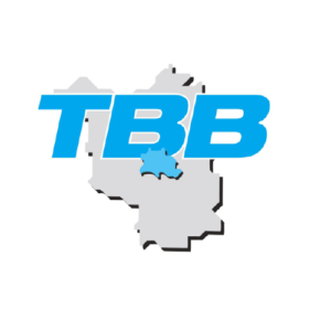 tbb-01