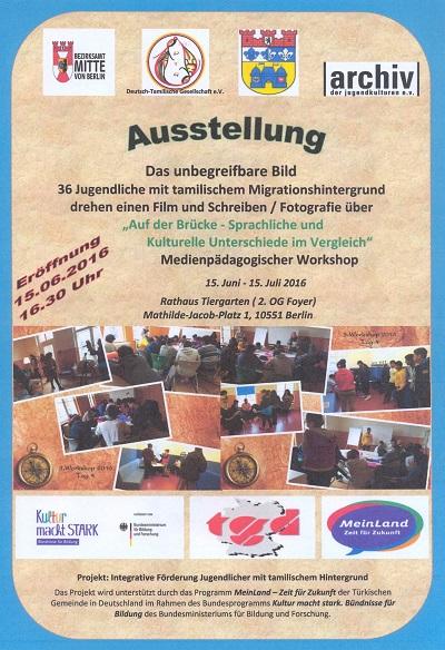 Einladung-Ausstellungseröffnung-am-15_06_2016