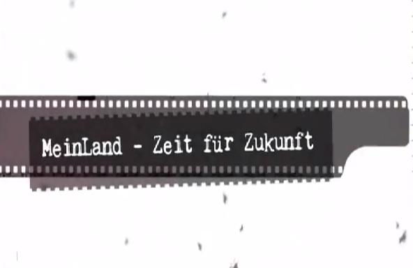 MeinLand-Video-Slider1