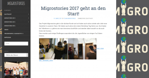Screenshot_Blog_migrostories