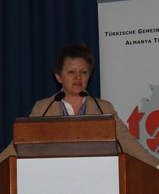 buko-2012 (16)