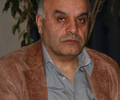 buko-2012 (34)