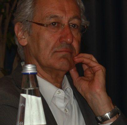 buko-2012 (35)