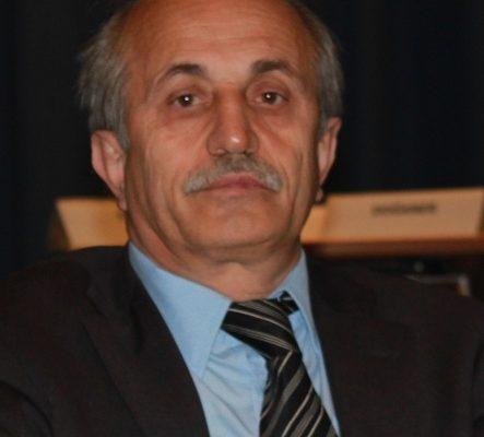 buko-2012 (37)