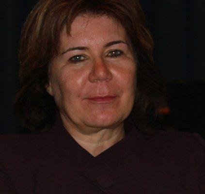buko-2012 (38)