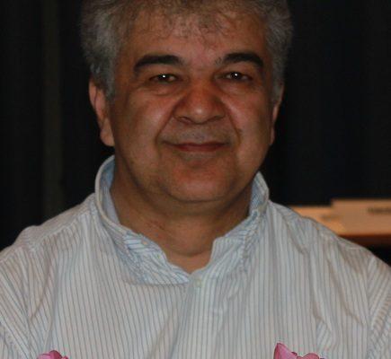 buko-2012 (39)