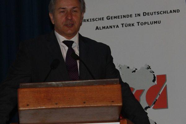 buko-2012 (7)