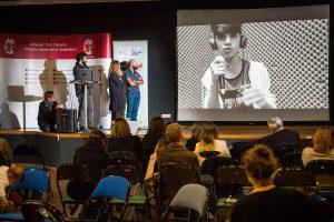 MeinLand-Fachveranstaltung 2016_Tag1