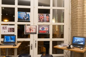 MeinLand-Fachveranstaltung_Ausstellung