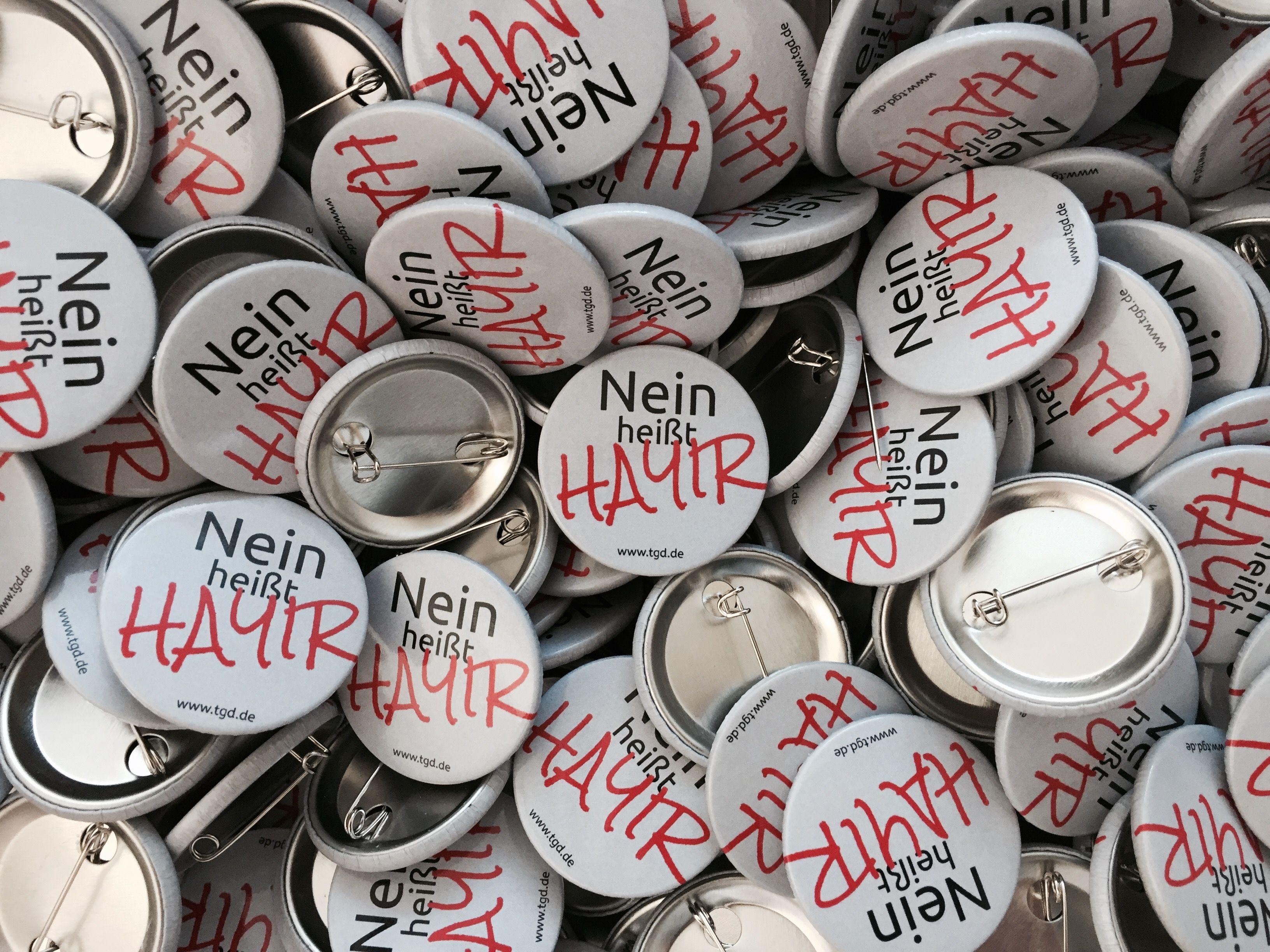 170315_Nein_heißt_HAYIR