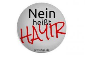 Aufruf-Hayir
