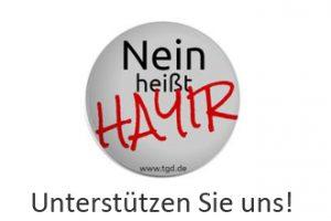 Aufruf-Hayir2