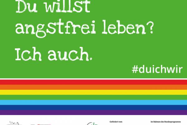 Mai 2017_Kampagne_DuIchWir_Angstfrei